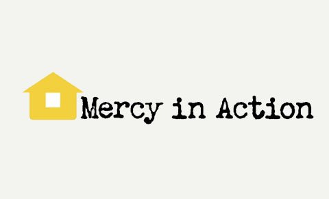 Mercy In Action