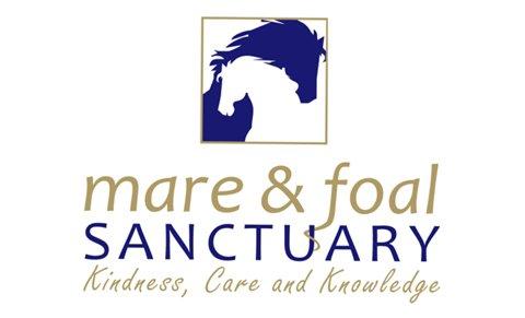 Mare & Foal Sanctuary