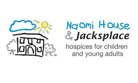 Naomi House Hospice