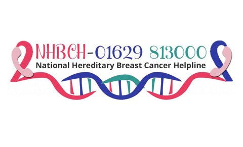 National Hereditary Breast Cancer