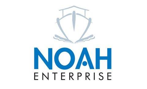 Noah Enterprise