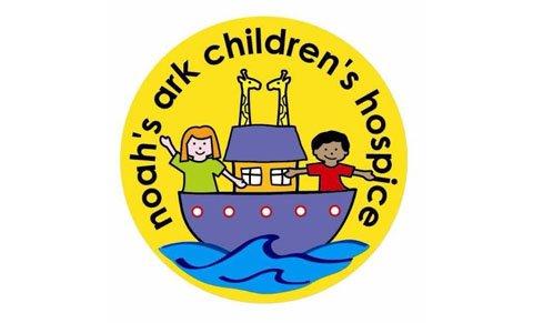 Noah's Ark Childrens Hospice