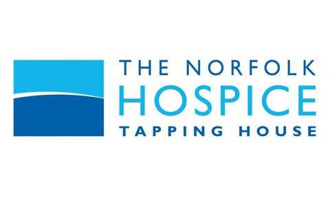 Norfolk Hospice Pattons