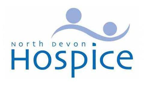 North Devon Hospice