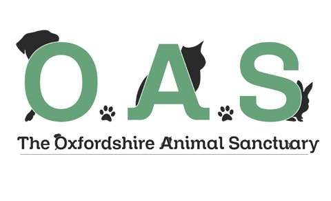Oxfordshire Animal Santuary
