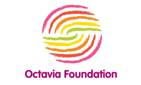 Octavia Foundation