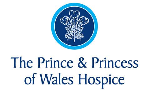 The Prince & Princess of Wales Hospice
