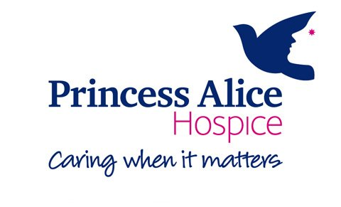 Princess Alice Hospice