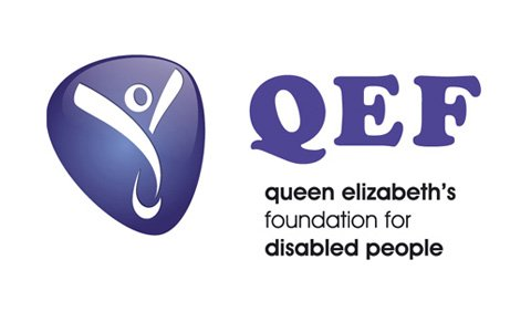 Queen Elizabeth Foundation