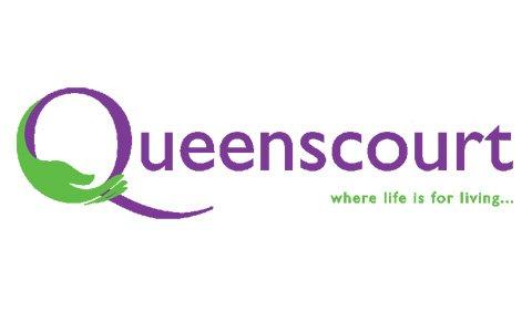 Queenscourt Hospice