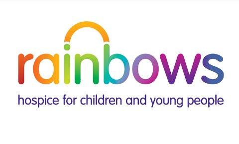 Rainbows Hospice