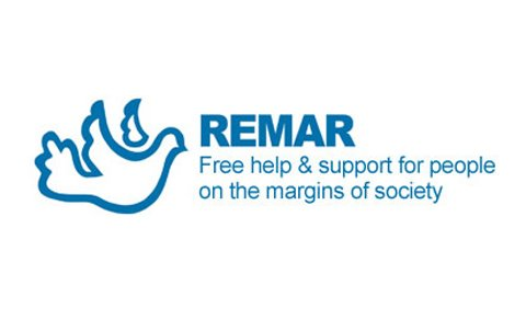 Remar UK