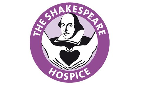 Shakespeare Hospice