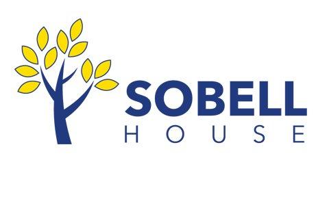 Sobell House Hospice