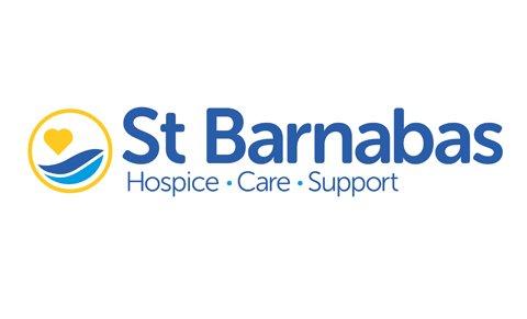 St Barnabas Hospice – Lincs