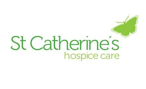 St Catherine's Hospice – Preston