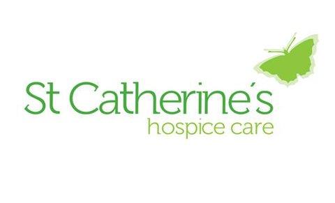 St Catherines Hospice, Preston