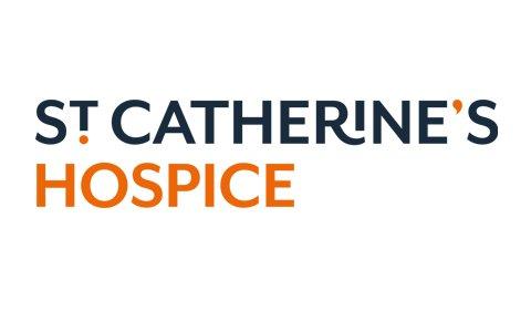 St Catherine's Hospice – Crawley