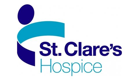 St Clare's Hospice – North East