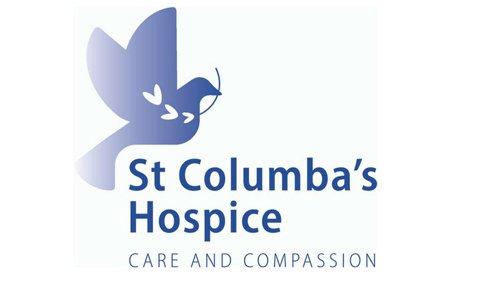 St Columba's Hospice