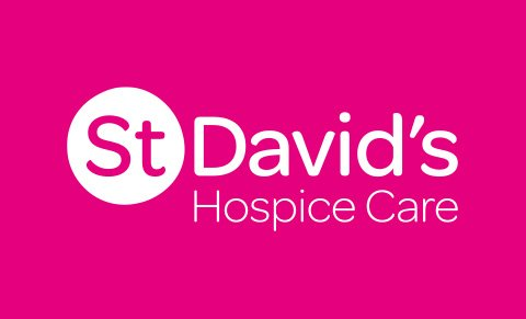 St David's Hospice Care