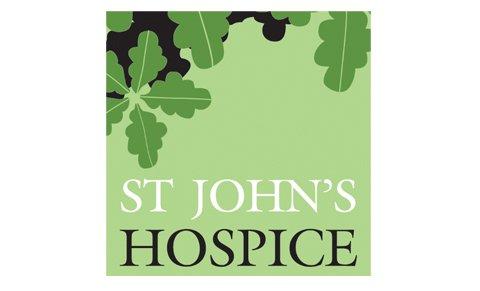 St John's Hospice – Lancaster