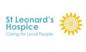 st-leonards-logo