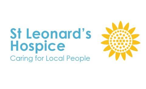 St Leonard's Hospice