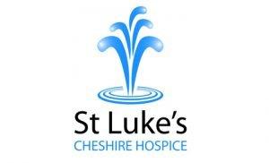 st-lukes-cheshire-logo