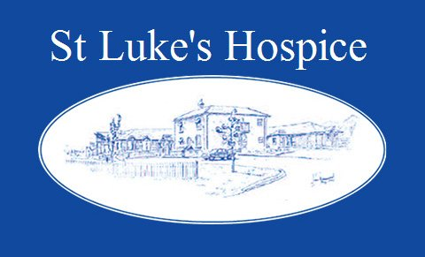 St Luke's Hospice – Essex