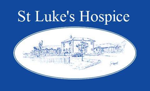 St Luke's Hospice – Essex