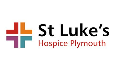 St Luke's Hospice – Plymouth