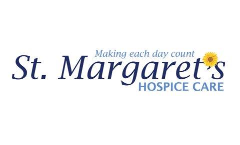 St Margaret's Hospice – Somerset