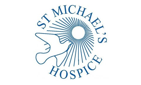 St Michael's Hospice – Herefordshire