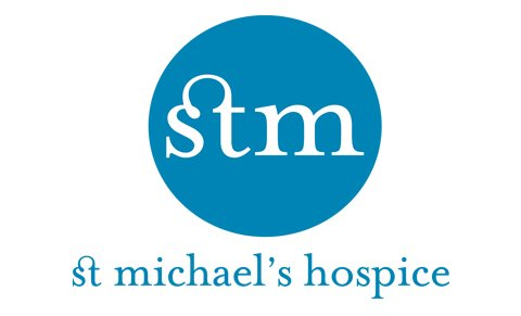 St Michael's Hospice – East Sussex