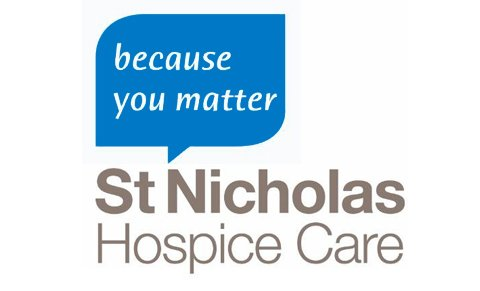 St Nicholas Hospice