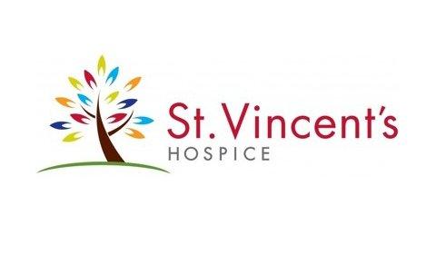 St Vincent's Hospice