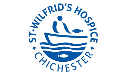 St Wilfrids Hospice, Chichester