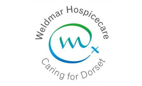 Weldmar Hospicecare Trust