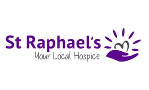 St Raphael's Hospice
