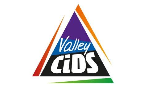 Valley CIDS