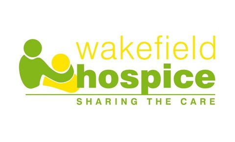 Wakefield Hospice
