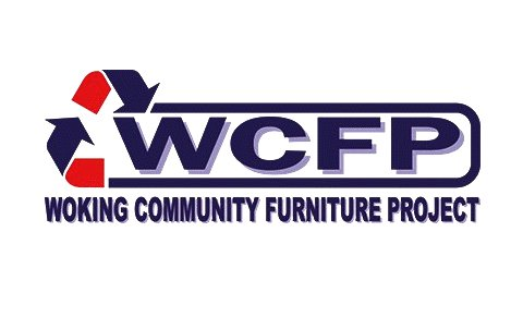 Woking Community Furniture Project