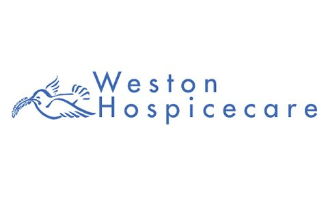 Weston Hospicecare