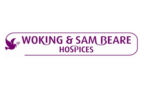 Woking & Sam Beare Hospice