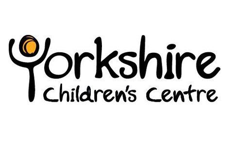 Yorkshire Children's Centre