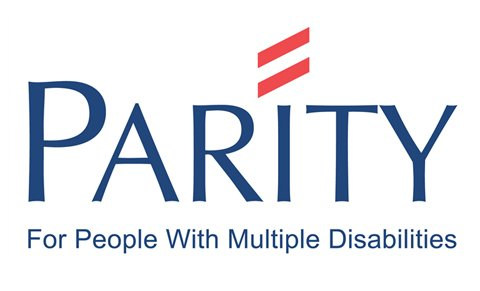 Parity for Disability