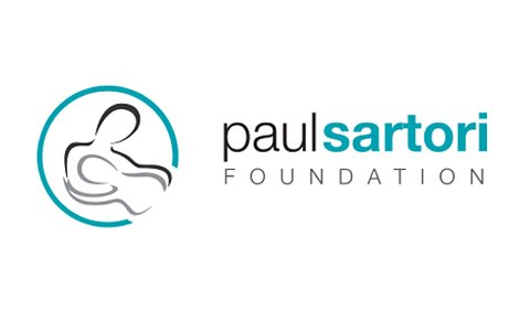 Paul Sartori Foundation