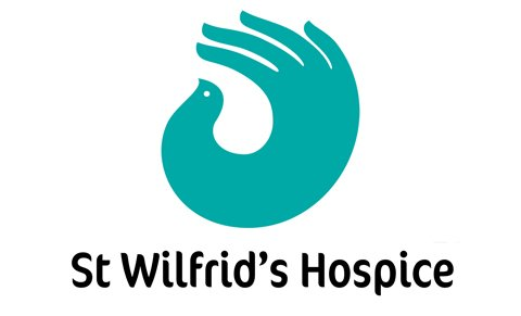 St Wilfrid's Hospice – Eastbourne