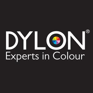 p-11067-dylon-logo